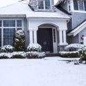 How Can Snow Benefit Your Lawn and Garden?