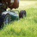 Avoid These Common Mowing Mistakes to Maintain a Healthy Lawn